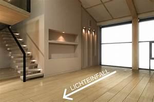 In Welche Richtung Verlegt Man Laminat : laminat worauf muss man achten beim online kaufen ~ Lizthompson.info Haus und Dekorationen