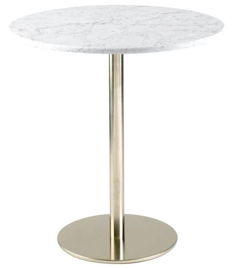 Stool Table by Hnd Helsinki Bar Table Kitchen Lounge Bar Tables