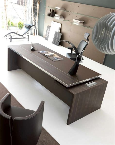 bureaux direction bureaux direction cuir bureaux cuir ubia mobilier de bureau