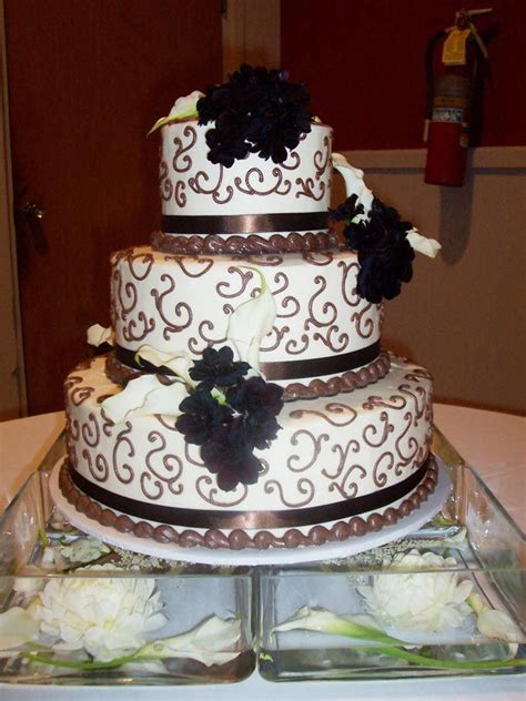 publix cakes  weddings fuzzbeed hd gallery