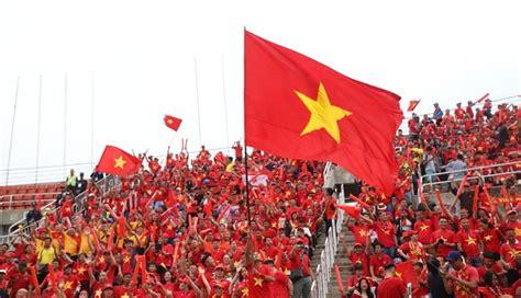 Lịch thi đấu vòng loại 2 bảng g world cup 2022 khu vực châu á. Lịch thi đấu vòng loại World Cup 2022 bảng G: Việt Nam đấu với Malaysia   TTVH Online