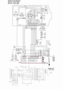 Eberspacher D5wz Wiring Diagram