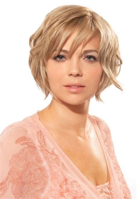Layered Bob Hairstyles by Layered Bob Hairstyles For 2014 Popular Haircuts