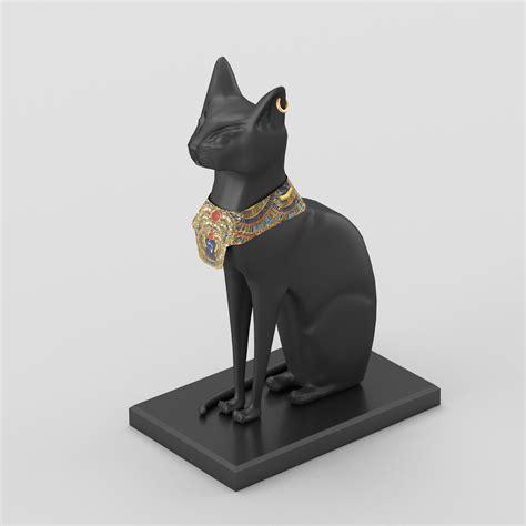 Cat Goddess Nastya Arhivach Org Gallery 21824 My Hotz | CLOUDY ...