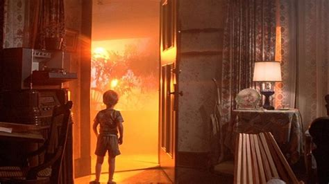 Watch: Close Encounters of the Third Kind Gets the