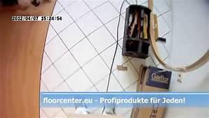 Alte Fliesen überdecken : vinylboden auf fliesen fugen das beste aus wohndesign ~ Michelbontemps.com Haus und Dekorationen