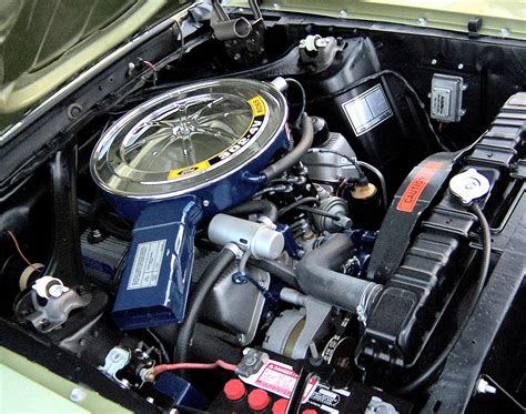 electric fan for sale ford boss 302 engine wikipedia