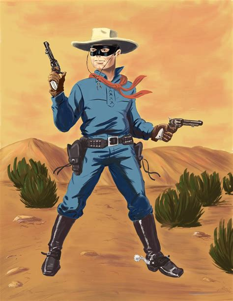 lone ranger pictures posters news and on your pursuit hobbies interests and worries