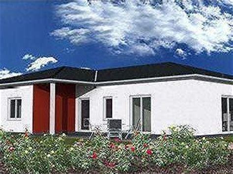 Häuser Kaufen In Schmalkaldenmeiningen