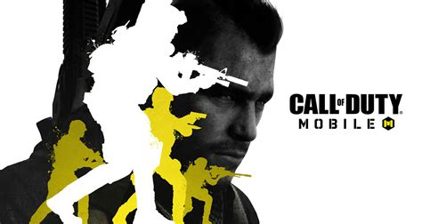 mobile duty call cod ios game released android app characters money though maps lot