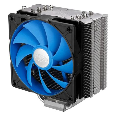 and cold fan computer fans for high altitude electronics