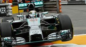 Presentation F1 2018 : formule 1 2018 le guide de la saison calendriers classements pilotes grand prix diffusion ~ Medecine-chirurgie-esthetiques.com Avis de Voitures