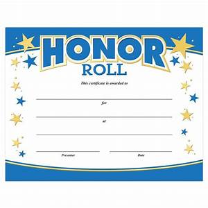national honor society certificate template - honor roll certificate promos on time quotes