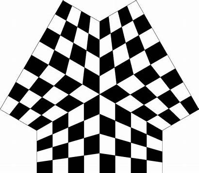 Chess Player Three Board Person Ajedrez Jugadores