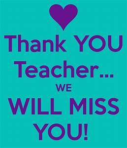 We Will Miss You : we will miss you quotes quotesgram ~ Orissabook.com Haus und Dekorationen