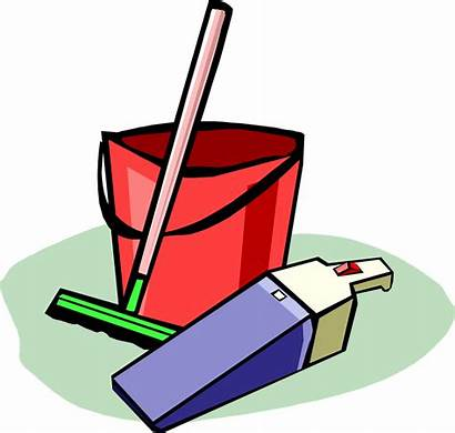 Clipart Housekeeping Yaya Transparent Cleaning Background Clean