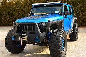 Jeep Wrangler Custom : 2015 custom jeep wrangler rennlist porsche discussion forums ~ Maxctalentgroup.com Avis de Voitures