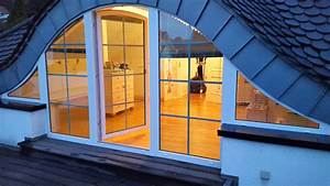 Dachfenster Mit Balkon Austritt : fenster und t rmontage pbm tischlerei ~ Indierocktalk.com Haus und Dekorationen