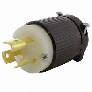 120v 3 Prong Plug Wiring
