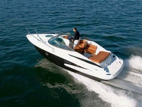 Doral Cuddy Cabin Boats by Research 2012 Doral Boats 235 Elite Cuddy On Iboats