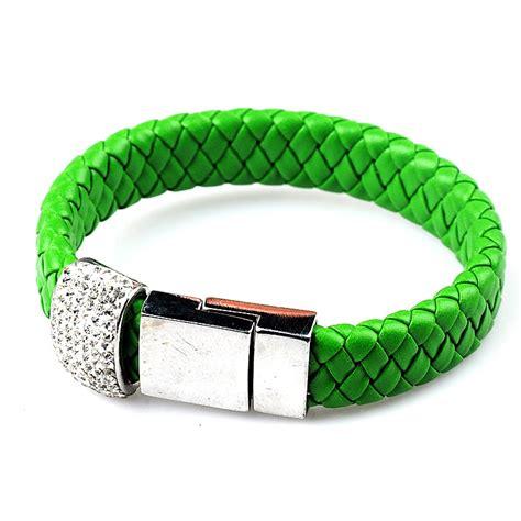 Green Leather Braided Bangle  Rhinestone Embellished. Thin Titanium Watches. Game Chains. Full Cut Diamond. Cartier Bands. Golden Anchor Bracelet. Name Plate Bracelet. Mokume Gane Wedding Rings. Stone Lockets