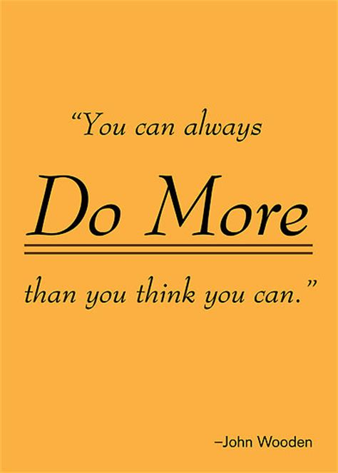 inspirational quotes  work ethic image quotes