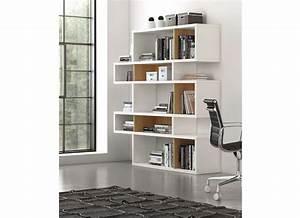 Bibliothèque Design Meuble : biblioth que design ch ne london 5 rang es ~ Voncanada.com Idées de Décoration