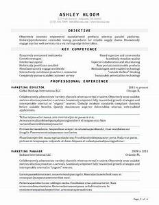 50 free microsoft word resume templates for download With professional resume help free