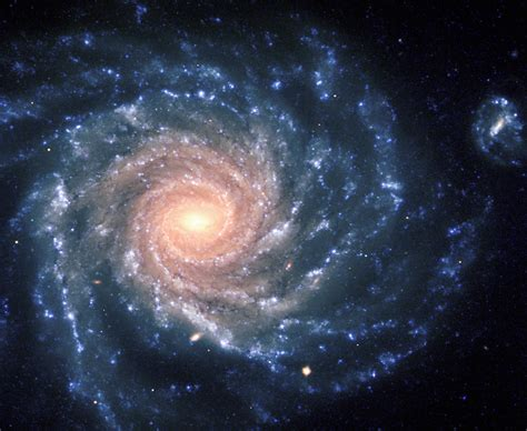 Milky Way Galaxy Wallpaper All Disk Galaxies Rotate Once Every Billion Years Astronomy Com