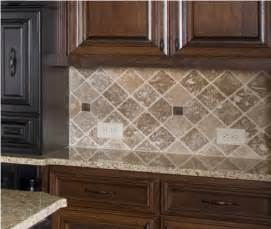 Backsplashes For Kitchens Kitchen Tile Backsplash Pictures And Design Ideas