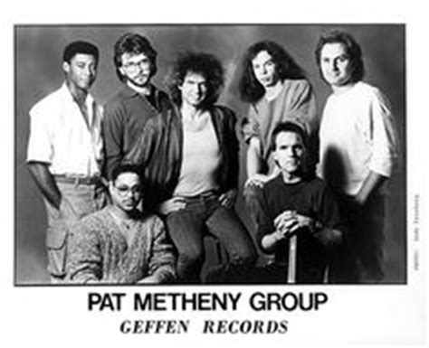 1000 images about pat metheny on pat metheny haden and jazz musicians