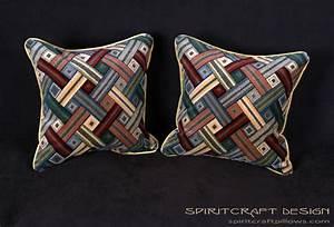 decorative accent pillows at spiritcraft pillows 20 With discount designer pillows