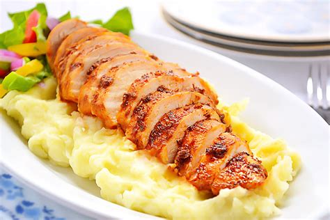 how to cook chicken breast in oven ge oven how to cook chicken breast in the oven