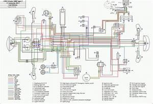 Trailer Wiring Diagram Australia Pdf