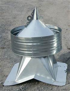 30 little shorty barn vent copyright scrisci sr lsbv30 With barn roof ventilation