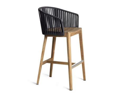 chaise haute bar ikea chaise haute bar design cuisine en image