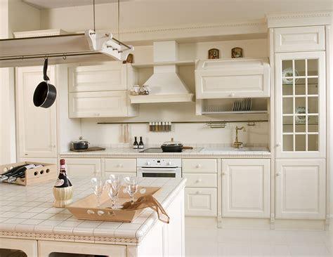 kitchen cabinet refacing ideas kitchen cabinet refacing ideas white 17 easy endeavor to decorate your kitchen interior