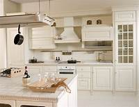 kitchen cabinet refacing ideas Kitchen cabinet refacing ideas white - 17 easy endeavor to decorate your kitchen | Interior ...