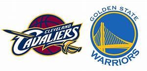 2017 NBA Finals Cavs vs. Warriors Schedule – HD Report