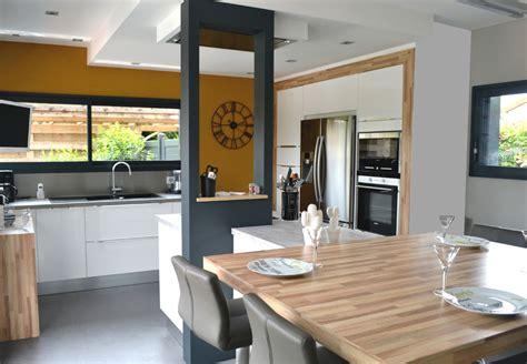 terme technique de cuisine prati cuisine aménagement d 39 intérieur cuisine salle