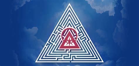 illuminati website the maze of existence illuminati official website