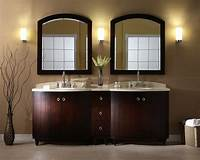 bathroom vanity mirrors Modern Bathroom Vanity Ideas - Amaza Design