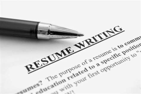 How To Start Your Own Resume Writing Business by 50 Small Business Ideas You Can Start On Your Own