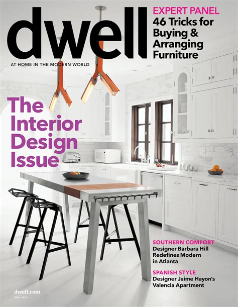 home and interiors magazine top 100 interior design magazines you should read