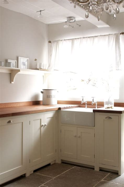 pauls country kitchen the wymeswold shaker kitchen country 1429