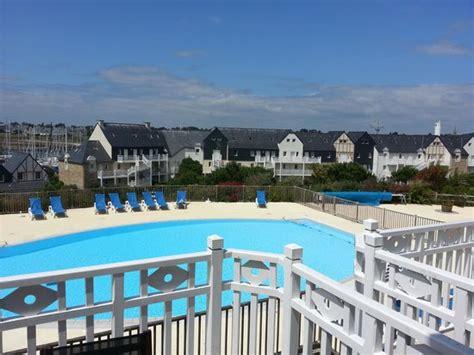plan photo de vacances club port du crouesty arzon tripadvisor