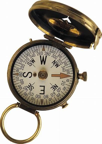 Compass Transparent Nicepng