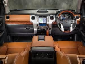 2017 Jeep Wrangler Interior