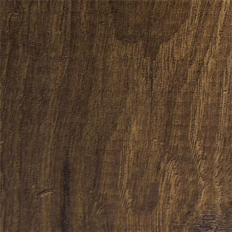 Rare Vintage Laminate Flooring Price   The Carpet Guys