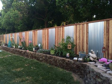 fences for yards 15 privacy fences that will turn your yard into a secluded